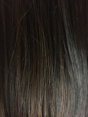 BPhair Multiway Nuanced dark brown (1b/2#) 50cm 50g