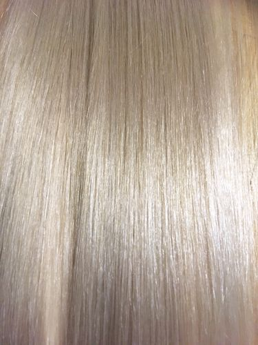 BPhair Multiway Nuanced cool deep blonde (silver/1001#) 50cm 50g