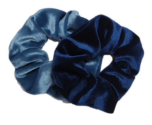BP Accessories Scrunchie 2/pack SPECIAL OFFER!