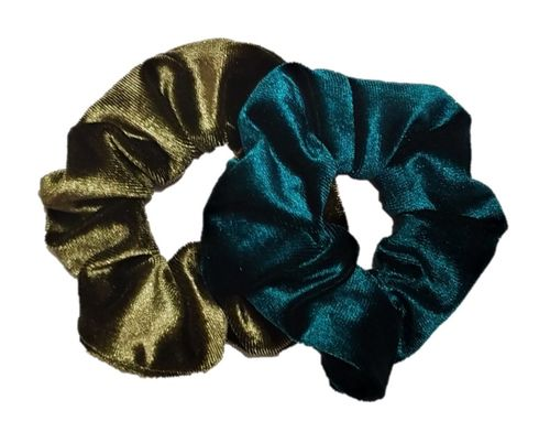 BP Accessories scrunchie 2/kpl TARJOUS!
