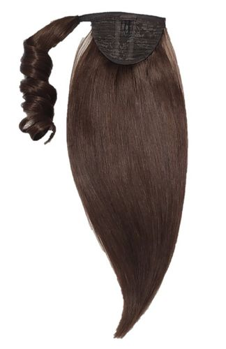BPhair Ponytail extension Brown