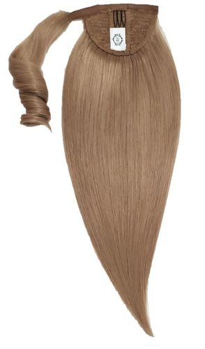 BPhair Ponytail extension Light Brown