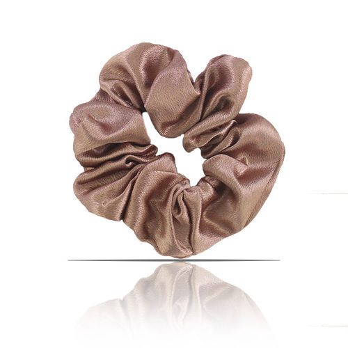 BP Accessories Shiny Scrunchie (11cm diameter)
