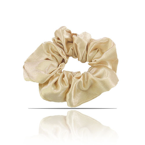 BP Accessories skinande scrunchie (11cm diameter)