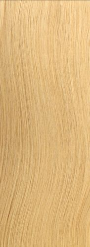 BPhair Double Halo 40-45cm Blonde